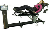 Kennedy Neural-Flex® Decompression Table