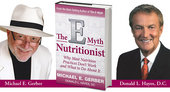 MAKE NUTRITION EASY & PROFITABLE