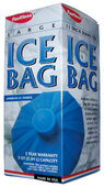 Faultless® Ice Bag