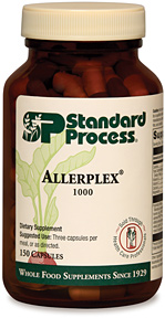 Allerplex - Copyright – Stock Photo / Register Mark