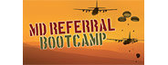 MD Referral Boot Camp