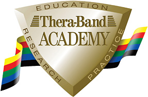 Thera-BandAcademy.com - Copyright – Stock Photo / Register Mark