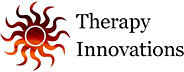 Therapy Innovations LLC