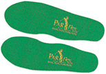 ParFlex Plus by Foot Levelers